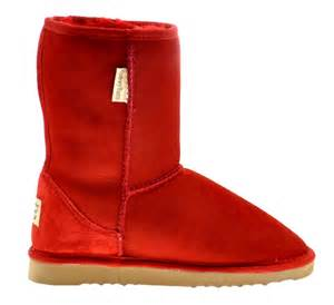 ugg boots on sale sydney ugg australia sydney rams