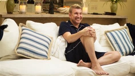 Chrisley Knows Best Recap Season Episode