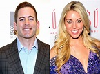 Tarek El Moussa May Have Found His Perfect Match in ...