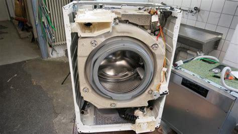 aeg waschmaschine pumpe wechseln reparatur anleitung diybook de