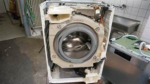 Laugenpumpe Aeg Lavamat : aeg waschmaschine pumpe wechseln reparatur anleitung ~ Michelbontemps.com Haus und Dekorationen