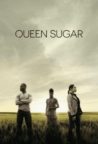 'Queen Sugar' Season 5: Release date, plot, cast, trailer ...