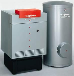 Tarif Chaudiere A Granules : vase dexpansion chaudiere frisquet hydroconfort tarif ~ Premium-room.com Idées de Décoration