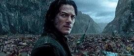 'Dracula Untold' Trailer Shows Vlad the Impaler's Painful ...