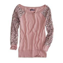 oprah sweater 50 ae com