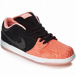 Nike SB Dunk Low Premium Shoes