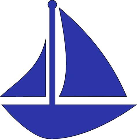 cruceros por el baltico en  las mejores ofertas