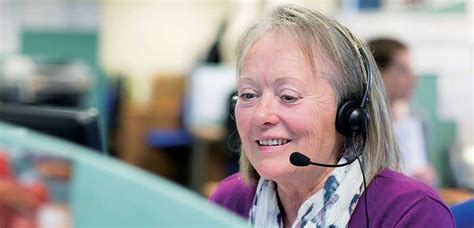 Many have claimed they were travelling for work, but have. Age UK Advice Line: Free national helpline for older people   Age UK