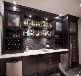 basement kitchen bar ideas best 25 basement bar designs ideas on basement bars bar designs and bar basement