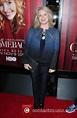 """Marla Garlin - Premiere Of HBO's """"The Comeback""""   3 ..."""