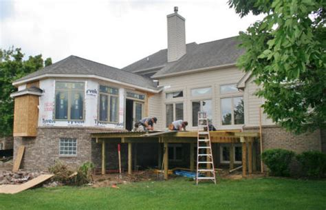 local near me sunroom build repair we do it all low
