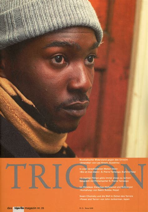 mon bureau et moi trigon 25 moi et mon blanc amandla magazine trigon