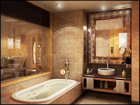 luxury bathroom layouts  layout room