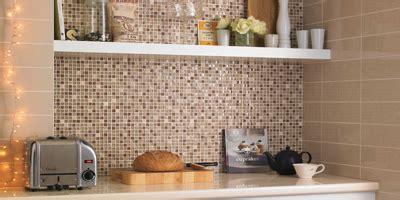 mosaic tiles for kitchen splashback splashbacks 9300