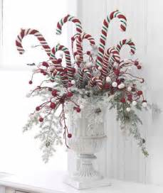 home christmas decoration christmas decoration candy cane theme