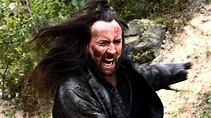 CROISADES Bande Annonce VF (Nicolas Cage - 2015) - YouTube