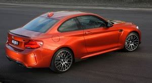 bmw m2 spec sheet bmw m2 price specs review specification price caradvice