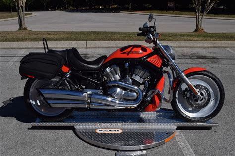 Davidson Chattanooga by Harley Davidson Motorcycles For Sale In Chattanooga Tennessee