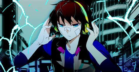wallpaper anime hd keren anime top wallpaper anime