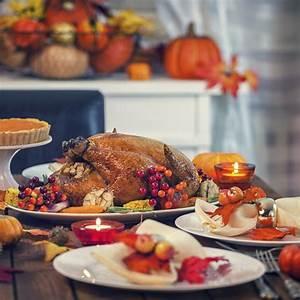 Repas 15 Personnes : un restaurant am ricain propose un repas gratuit aux personnes seules pour thanksgiving marie ~ Preciouscoupons.com Idées de Décoration