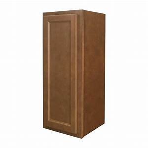 shop diamond now weyburn 12 in w x 30 in h x 12 in d With kitchen cabinets lowes with wall art store