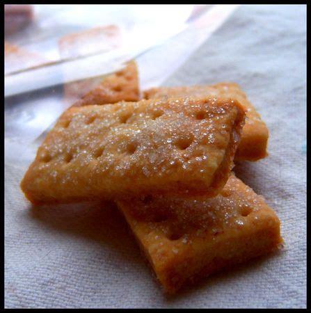 recettes cuisines shortbreads petits gâteaux secs et délicieux recette