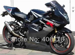 Hot Sales Injection Gsxr1000 03 04 Fairing For Suzuki Gsx