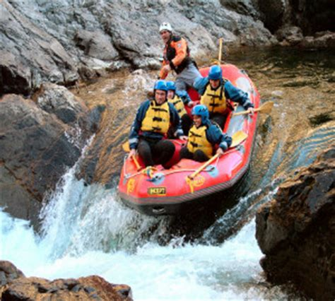 Parts Of Rafting Boat by Whitewater Rafts World Class Inflatables Incept Marine