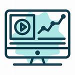 Icon Ad Sales Management Advertising Traffic Marketing