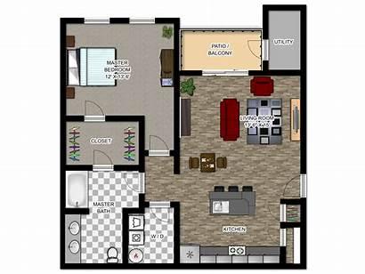 Apartments Meadowood Floor Plans Availability Check Va