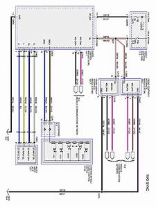 2003 Ford Expedition Stereo Wiring Diagram  U2013 Volovets Info