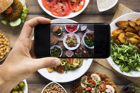 Jurus Makan Sehat, Perhatikan 4 Hal Ini