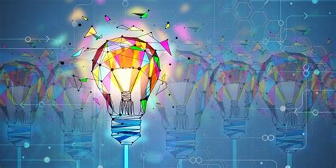 How HR can help create a culture of innovation and ...