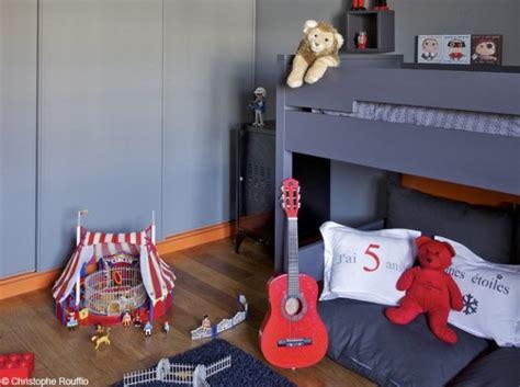 idee chambre fille 8 ans idée décoration chambre fille 8 ans