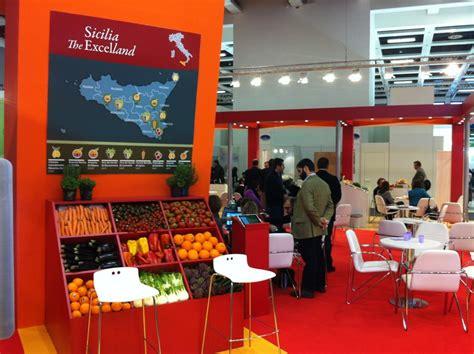 lade senza filo kamarino sicilian tomato if you like our tomatoes there