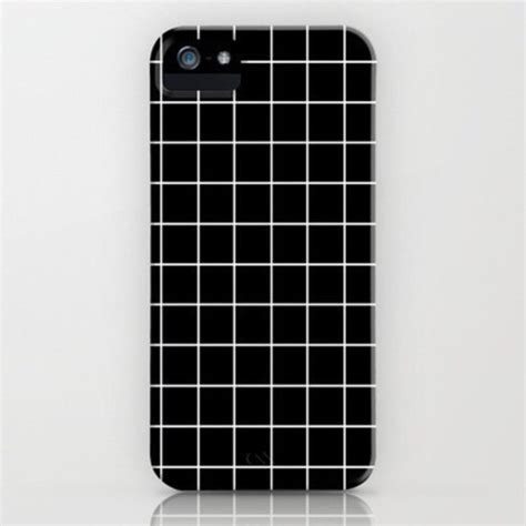 Aesthetic Iphone Aesthetic Pattern Aesthetic Iphone Aesthetic Black And White Wallpaper by Phone Cover Black White Iphone Checkered Grunge