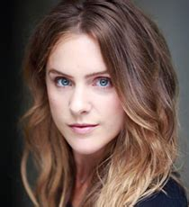 irish actress kelly kelly gough independent talent
