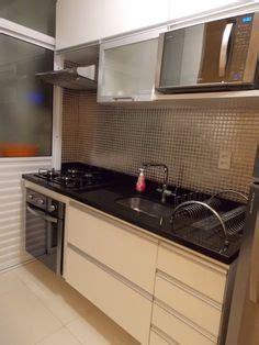 kitchen backsplash ideas cozinha corredor divisor de lavanderia de vidro so 5060
