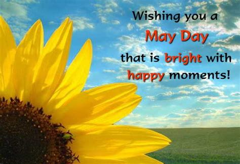 wishing    day   bright  happy moments