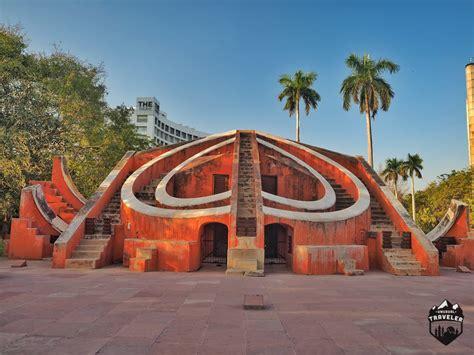 delhi  ultimate guide     worlds biggest