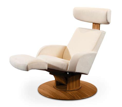 fauteuil de relaxation en cuir moizi 31 sièges