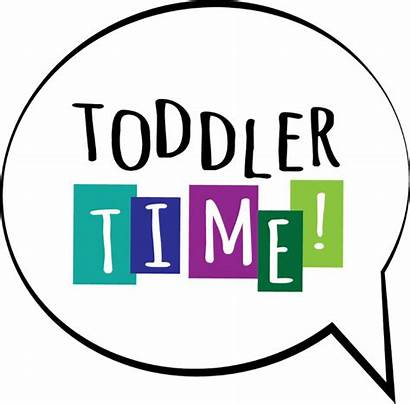 Toddler Story Times Library Children Pocono North