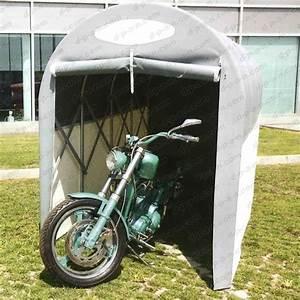 Abri Moto Bois : abri moto exterieur petit chalet de jardin pas cher horenove ~ Melissatoandfro.com Idées de Décoration
