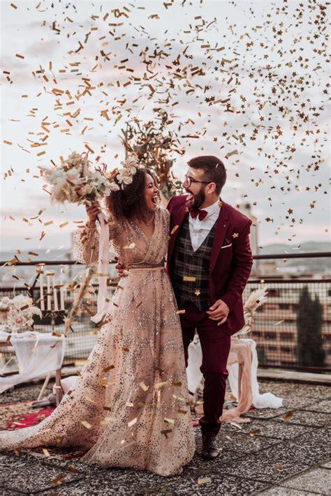 pin   destination wedding inspiration ideas
