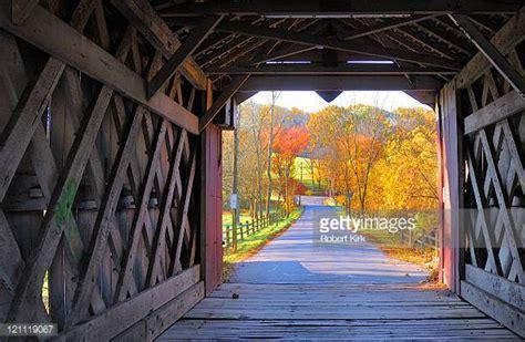 Delaware Fotografías e imágenes de stock | Getty Images