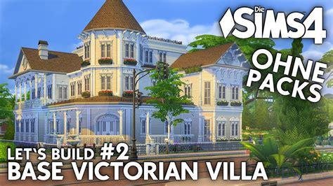 Viktorianisches Haus Bauen by Viktorianisches Haus Bauen Wohn Design