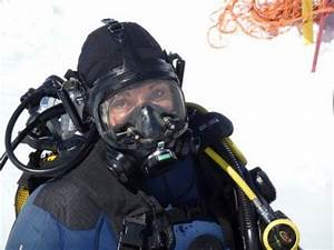 Heavy Gear Girls • View topic - France ice dive