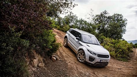 Land Rover Range Rover Evoque 4k Wallpapers by Land Rover Range Rover Evoque Silver Descent 4k Ultra Hd