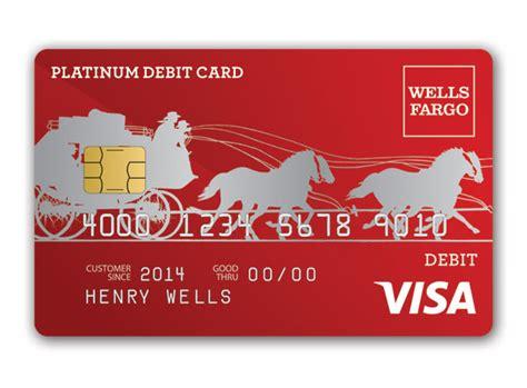 fargo debit card designs overseas travel alert bank credit card companies the
