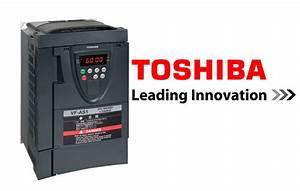 Inverter Toshiba  U0e1a U0e23 U0e34 U0e29 U0e31 U0e17  U0e40 U0e08 U0e14 U0e31 U0e1a U0e1a U0e25 U0e34 U0e27 U0e40 U0e17 U0e04  U0e08 U0e33 U0e01 U0e31 U0e14 Jwtech Company